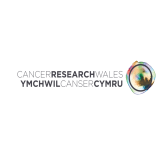Cancer Research Wales - 50 Anniversary Networking event