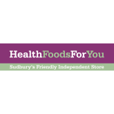 Extended Opening Hours at Health Foods For You