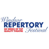 See tomorrow's stars today - The Windsor Repertory Festival is back!