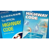When did you last read The Highway Code?