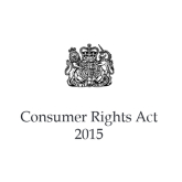 Consumer Rights Act 2015