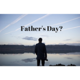 Super Ideas for Father's Day in Abingdon 2016!
