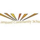Have You Thought About Being A Governor At Lampard Community School?