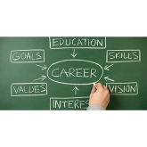 RSE Group to help boost Careers Education in Hastings and surrounding areas...
