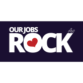 RSE Group launches Our Jobs Rock; their interactive Job Board, to Hastings