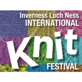 What's on in The Highlands this weekend 30th September to 2nd October?