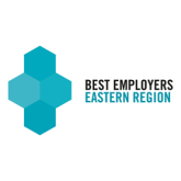 Join East Anglia's growing network of Best Employers