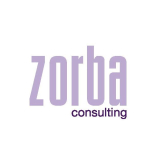 @ZorbaConsulting  Enhance Recruitment business with new Software