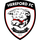 Hereford FC - The Phoenix Rising