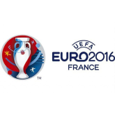 A list of great pubs to watch the Euros!