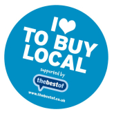 Buy Local Campaign 2016