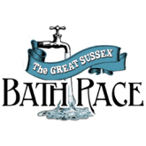 The Great Sussex Bath Race Winners June 2016