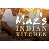 Maz's Indian Kitchen