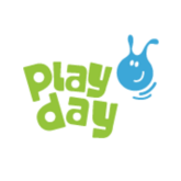 Playday returns to Stanborough Park