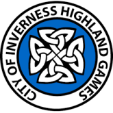 20 days and counting until the 2016 Inverness Highland Games
