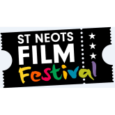 Calling all budding Film Makers is The St Neots area..