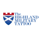 What's On in The Highlands this Weekend 9th to 11th September?