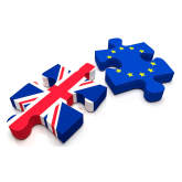 What Brexit means for SME organisations