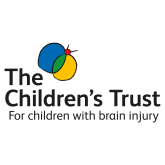 We Need You!  PR Opportunity At Children's Charity Tadworth @Childrens_Trust