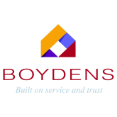 Sudbury Estate Agents, Boydens, celebrate International Women's Day & their success