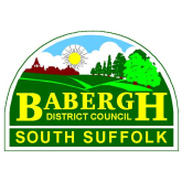 Attention Local Businesses in Babergh!