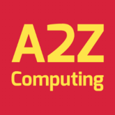 Cyber Threats with A2Z Computing