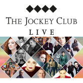 An Evening at the Races - Live Entertainment in #Surrey with @TheJCLive @EpsomEvents