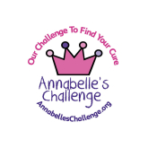Annabelle's Challenge is hosting the first ever family retreat!
