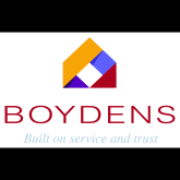 Boydens Estate Agent in Sudbury Welcomes Melissa White to their Team
