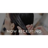Beth Daniel Hair Designers are Recruiting!