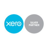 DE GARIS ACCOUNTING LTD ACHIEVES XERO SILVER PARTNER LEVEL