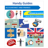 TaxAssist Accountancy and Finance Handy Guides