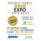 3 brilliant benefits of exhibiting at a business show