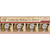 What's on in Cambridge this weekend 29th to 31st July?