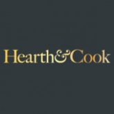 Hearth & Cook showcase 2016's hottest trends in outdoor entertaining.