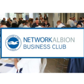 January 2018 Networking Events in Brighton, Hove