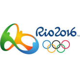 The 2016 Olympic Games In Rio De Janiero Start On August 5th