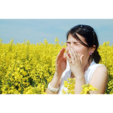 Hay fever Health Tips from Plutus Health