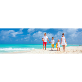 Best destinations for family holidays