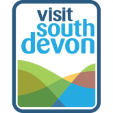 New South Devon special offers holiday app launched to boost tourism
