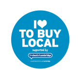Our local shops - love them or lose them!