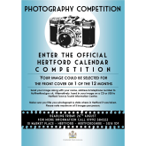Hertford photography competition