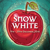 'We want to make you a star'! Deco wants to keep it local, and discover a new talent for its 'Snow White' Panto this Christmas