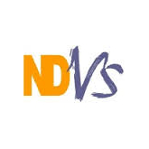 Workshops From NDVS In North Devon