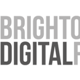Brighton Digital Festival – Top 5 must see events this week