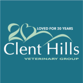 Celebrating 20 years at Clent Hills Vets