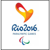 The 2016 Summer Paralympic Games Starts This Wednesday In Rio!