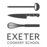 Forthcoming cookery classes st Exeter Cookery School.