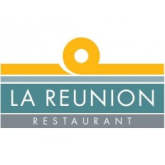 WIN A £100 GIFT VOUCHER FOR LA REUNION