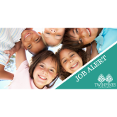 JOB ALERT: Care Manager Needed